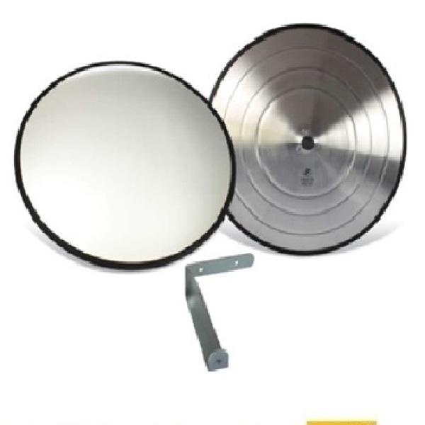 Espelho convexo 30 cm