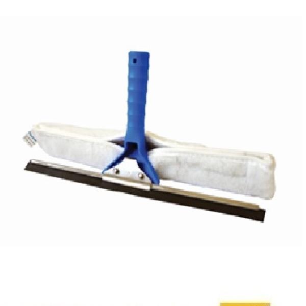 limpa vidro 35 cm