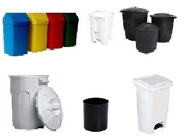 lixeiras-plasticas